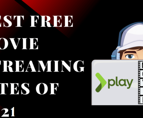 Free-Online-Movie-Streaming-Sites